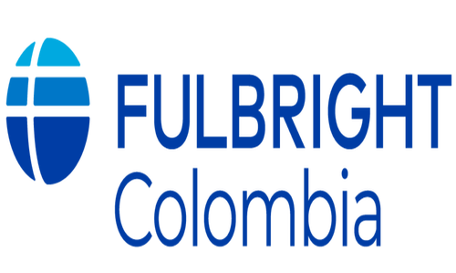Fulbright /Education USA - Colombia