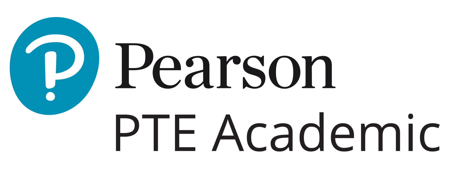 Pearson Education - PTE Academic
