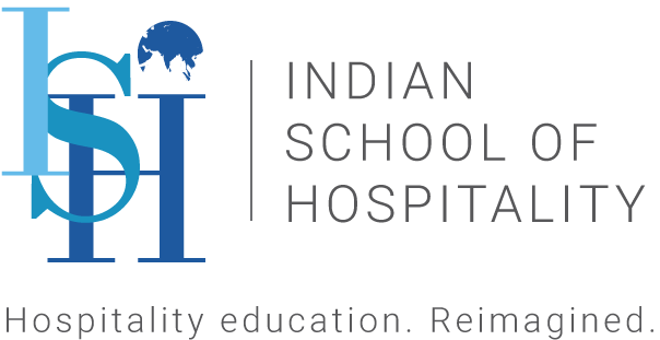 Indian School of Hospitality
