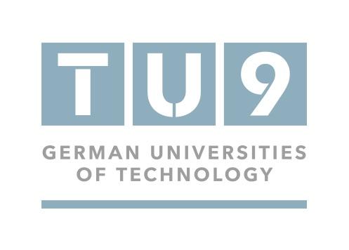 TU9 - German Universities of Technology