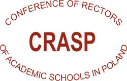 Conference of Rectors of Academic Schools in Poland (CRASP)