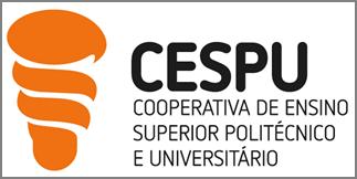 Cooperativa de Ensino Superior Politécnico e Universitário (CESPU)