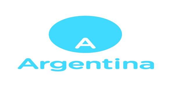 Argentina - Instituto Nacional de Promoción Turística