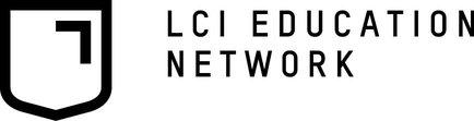 LCI Education