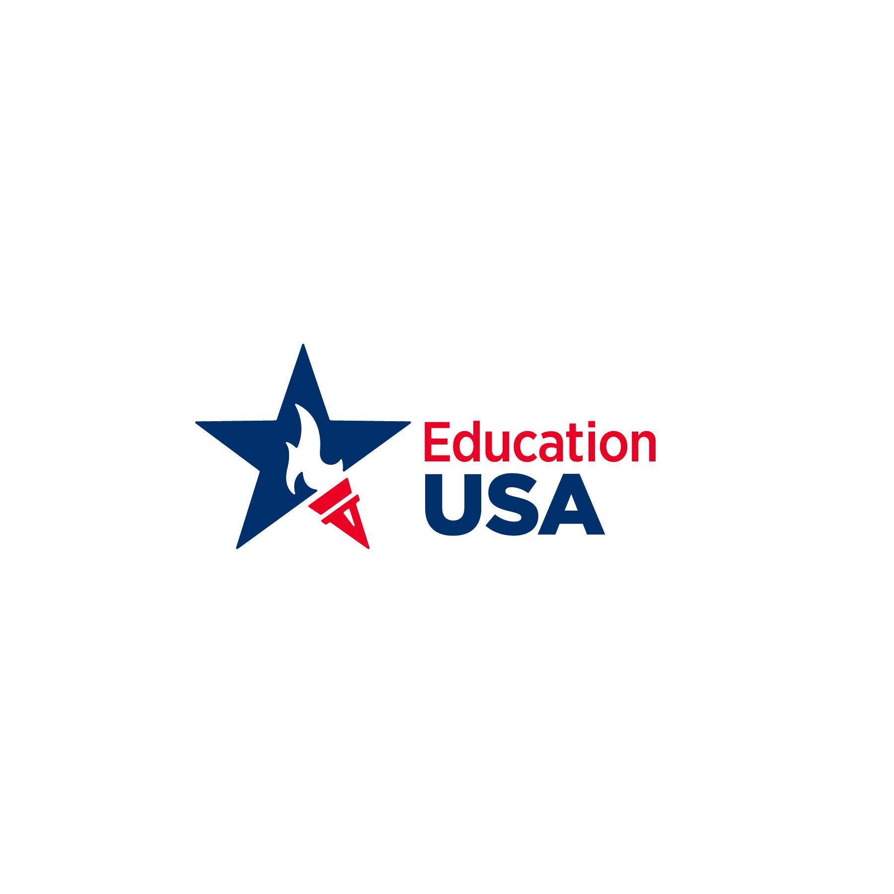 EducationUSA - Associação Alumni