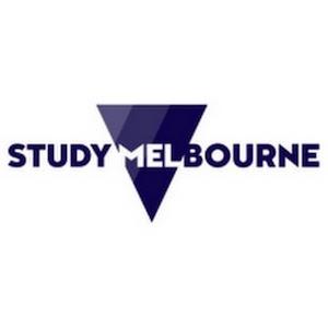 logo_Study Melbourne