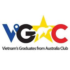 Vietnam's Graduates from Australia Club