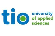 logo_Tio University of Applied Sciences