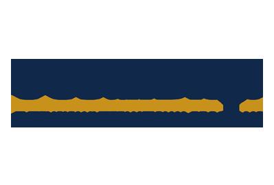 University of California, San Diego Extension Intl Programs.