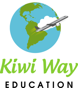 Kiwi Way Education Ltd