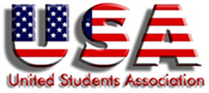 USA - United Students Association (USA Program)