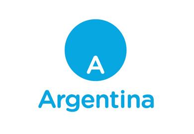 Argentina - Instituto Nacional de Promoção Turística