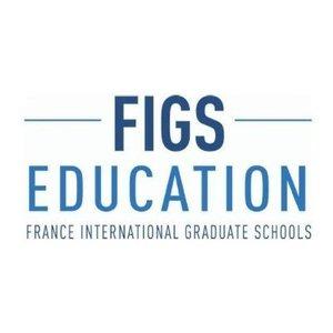 FIGS Education