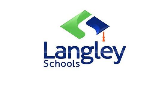 Langley School District International Student Program