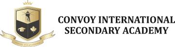 Convoy International Secondary Academy