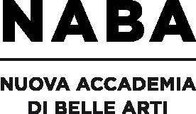 NABA Nouva Accademia di Belle Arti