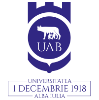 """1 Decembrie 1918"" University of Alba Iulia"
