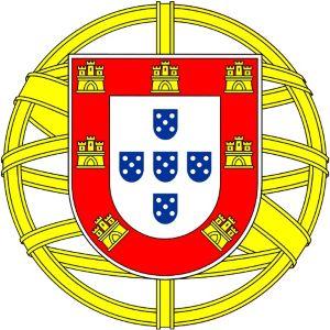 Vice-Consulado de Portugal em Curitiba