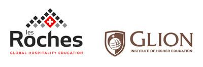 Sommet Education (Glion & Les Roches)