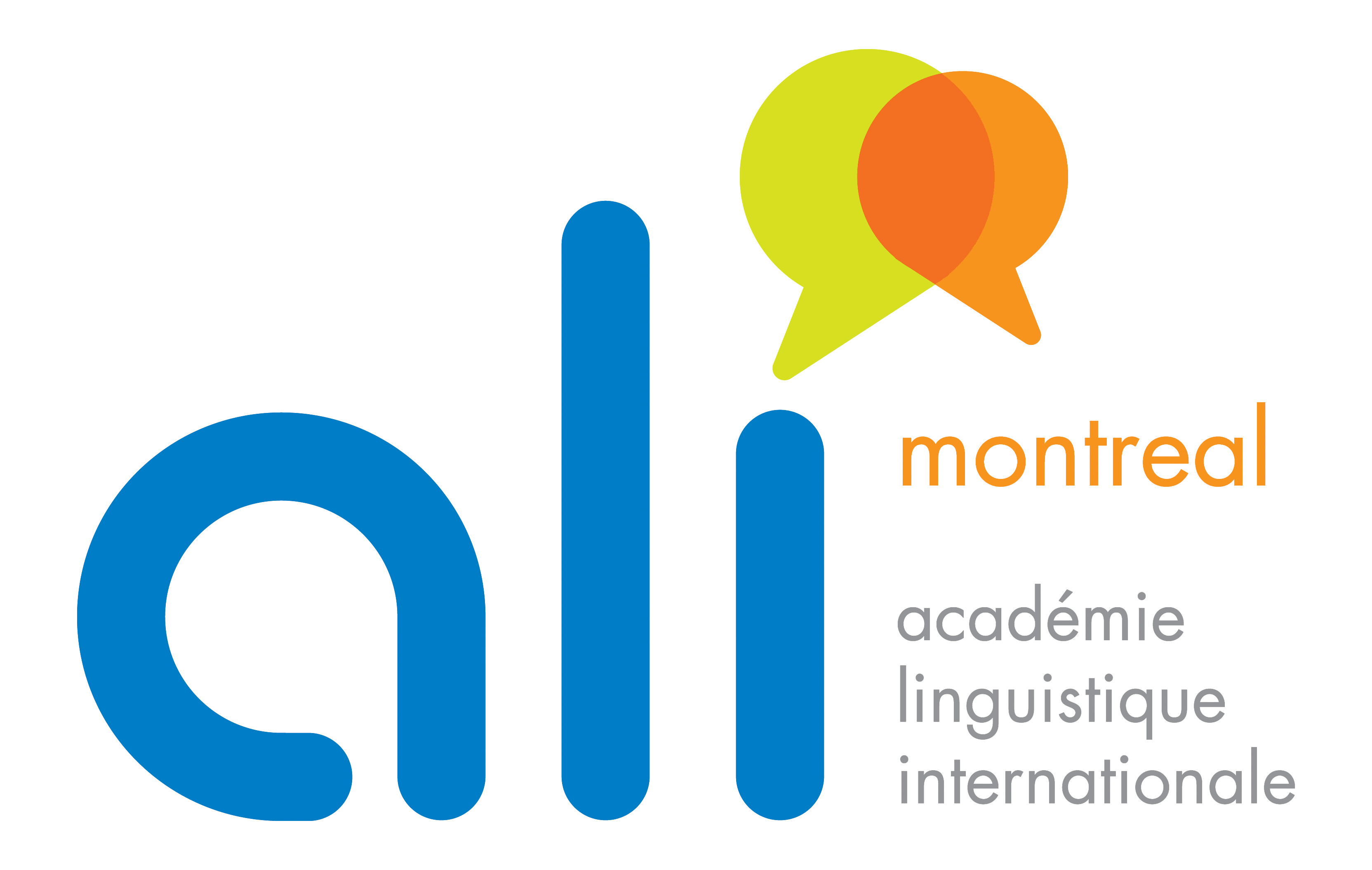 Academie Linguistique Internationale (ALI)