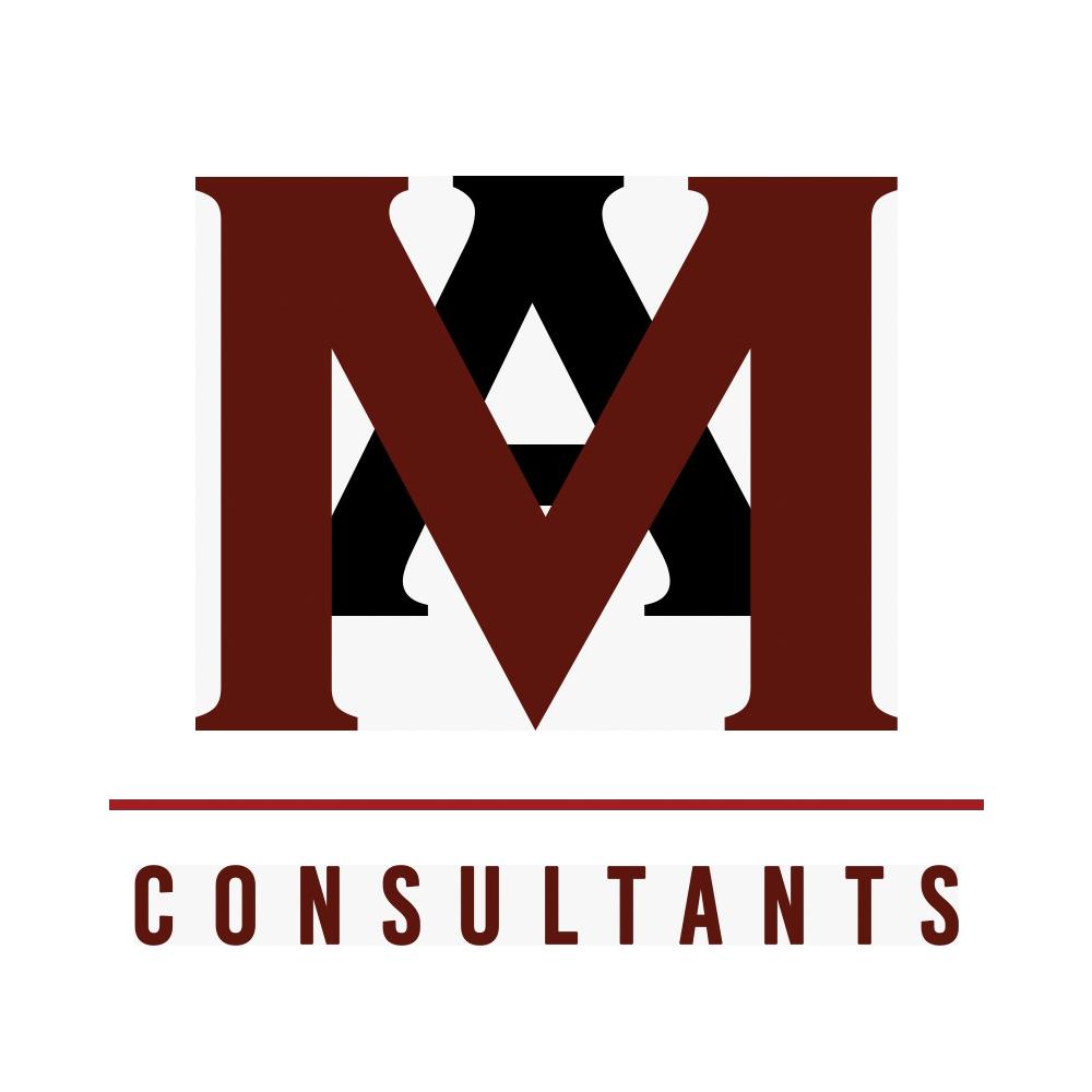 MA Consultants FZ LLC