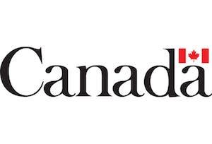 logo_IRCC - Migración Canadá