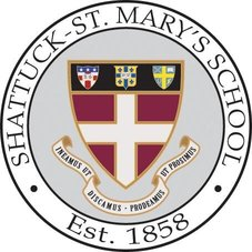Shattuck-St. Mary's Forest City International School