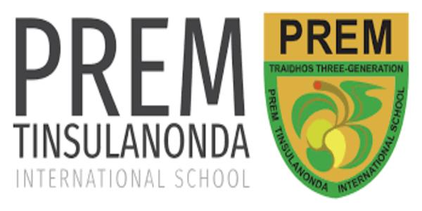 Prem Tinsulanonda International School