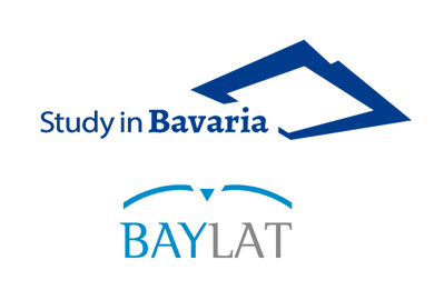 Study in Bavaria