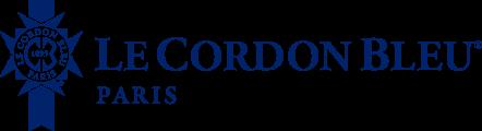 Le Cordon Bleu International