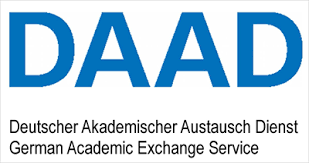 DAAD - German Academic Exchange Service
