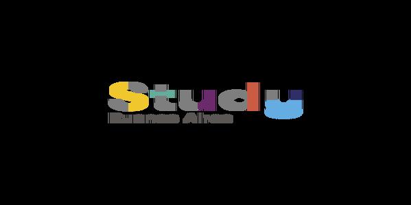 Gobierno de la Ciudad de Buenos Aires- Study Buenos Aires