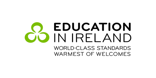 Education Ireland