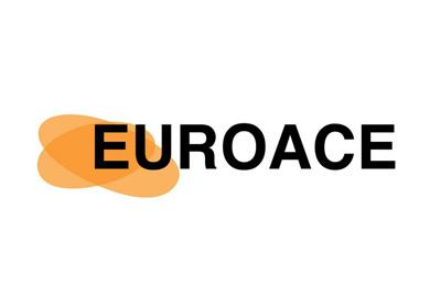 Euroace, SL