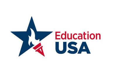 EducationUSA Mexico
