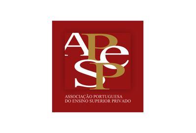 APESP - Associação Portuguesa de Ensino Superior Privado