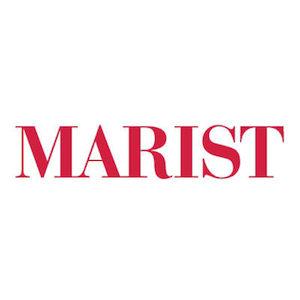 logo_Marist College