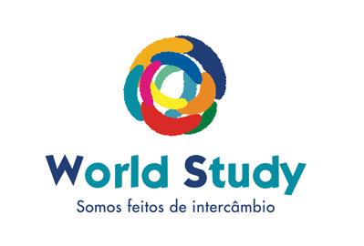 World Study
