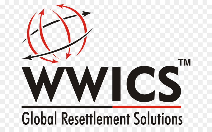 WWICS Immigration Consultancy Services LLC