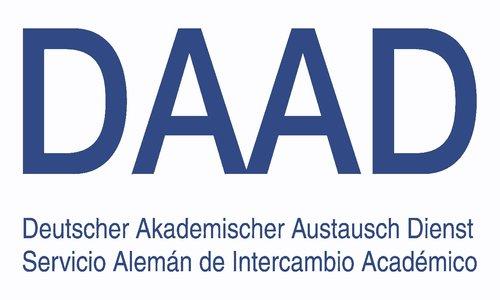 Servicio Alemán de Intercambio Académico (DAAD) - Ecuador