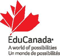 Embajada de Canadá en Ecuador