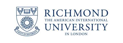 Richmond, American International University London