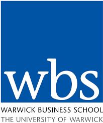 Warwick Business School, The University of Warwick