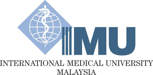 International Medical University