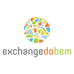 Exchange do Bem