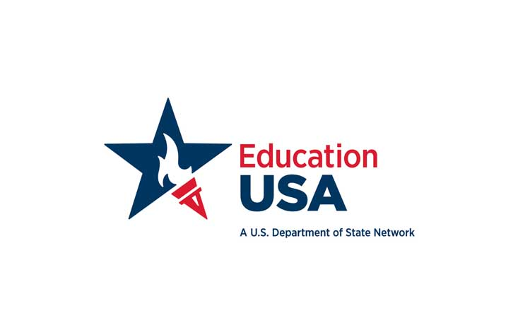 EducationUSA - Abu Dhabi