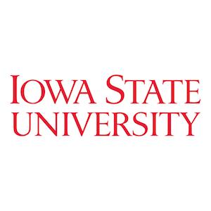 logo_Iowa State University - Latam