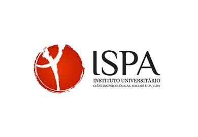 ISPA - Instituto Univeritário