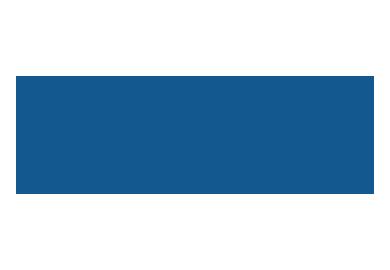 Time For Argentina Assessoria Educacional