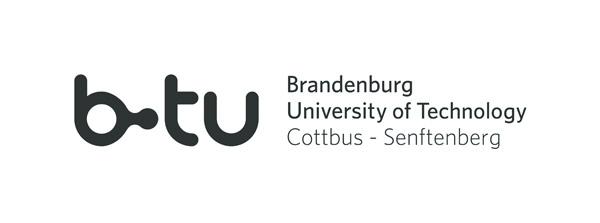 Brandenburg University of Technology Cottbus-Senftenberg